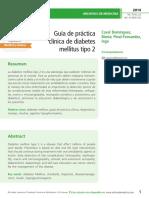 gua-de-prctica-clnica-de-diabetes-mellitus-tipo-2.pdf
