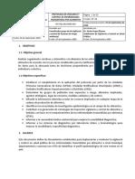 PROTOCOLO_VSP_ETA_2010[1].pdf