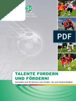 dfb_talente_fordern_und_foerdern.pdf
