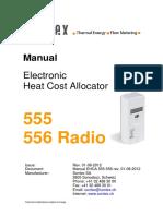 Manual EHCA 555-556 rev_ 01-08-2012