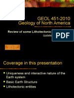1 Tectonic Review 2011
