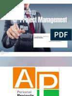 AP_PP Presentación 2015v2