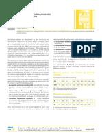 tenue_feu_maconneries_blocs_beton.pdf