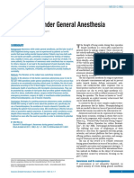 Awareness Under General Anesthesia.pdf