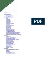 ErrorException en PHP