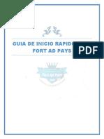 GUIA-DE-INICIO-RAPIDO-PARA-FAP.pdf