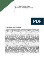 Lakatos La falsación y la metodologia de los programas de investigacion cientifica.pdf