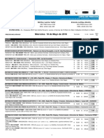 LISTA DE PRECIOS OF PRINCIPAL - 18 DE MAYO  2016 sg.pdf