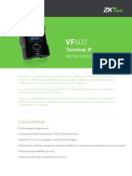 VF600.pdf