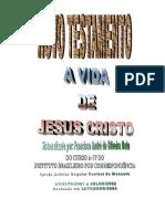 A VIDA DE JESUS CRISTO.pdf