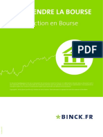 922632 1382433865 2013-10-18 Binck Fiche Pedagogique l Introduction en Bourse