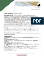 ciak.pdf
