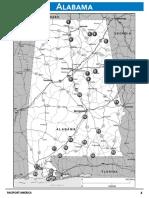 Alabama.pdf