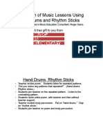 HD-Stick-Lessons-by-Roger-Sams.pdf