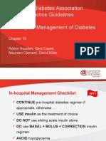 Ch16_In-HospitalManagement.pptx
