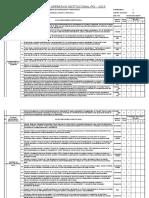 7. Gerencia de Planificación y Presupuesto