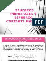diapositvas de resistencia final.pptx
