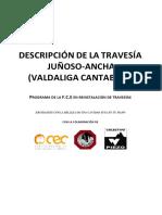 travesia_junoso_ancha.pdf