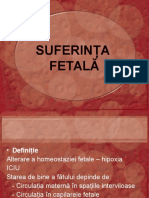 20.suferinta fetala