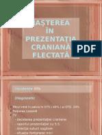11.Nasterea in Prezentatie Craniana Flectata