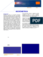 Instrumento micrometro.docx