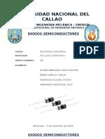 Lab 02 Diodo Semiconductor