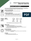 SW Polane P E67BF1704 Black Conductive Primer.pdf