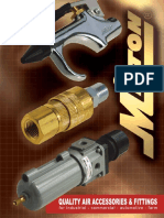 Tools-and-Accessories.pdf