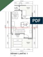 Denah-Rumah-Minimalis-type60-LT1-Big.pdf
