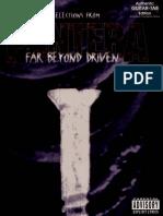 Pantera-Selections-From-Far-Beyond-Driven.pdf