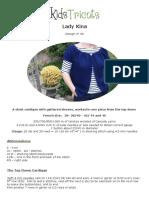 A40.Lady Kina English Version