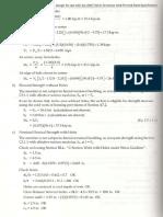 pag 174-196+2 de índice.pdf