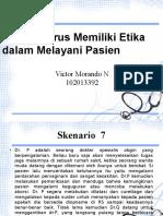 284417523-Ppt-Pbl-Blok-27-Vita.ppt