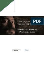 Módulo 1 - Velázquez en el Museo del Prado.pdf