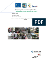 Plan mobilitate Cluj Napoca1.pdf