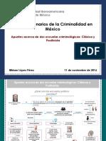 IBERO_CRIMINALIDAD_