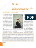 art. sobre abuso infantil.pdf