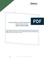Unmanaged MPLS VPN Service v2 3 - Service Terms 1 0 1_NOV_2012(1)