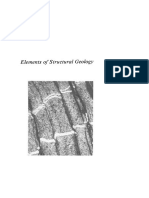 (conceitos de geosinclinais)Elements of Structural Geology [E. Sherbon Hills].pdf