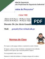SESION01.pdf