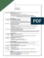 sample_resume.docx