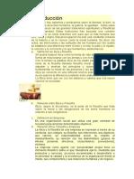 ETICA Y LA FILOSOFIA.docx