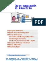 SESIÓN 04.pdf