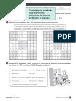 3ep Mat Ampliacion Libro