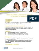 Procedimientosbsicosdeenfermera 110127153223 Phpapp01 (1)