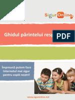 Ghidul_parintelui_responsabil.pdf