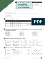 3ep_mat_refuerzo_libro.pdf