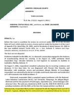 LABOR 26-36.pdf
