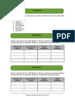 Ejercicios Direccionamiento IP.pdf