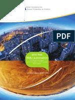 ASHIDA RMU Automation Brochure